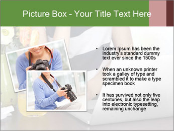 0000077168 PowerPoint Template - Slide 20