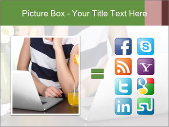 0000077168 PowerPoint Template - Slide 21