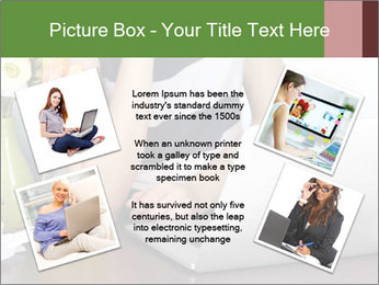 0000077168 PowerPoint Template - Slide 24