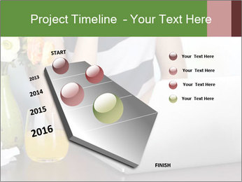 0000077168 PowerPoint Template - Slide 26
