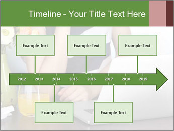 0000077168 PowerPoint Template - Slide 28