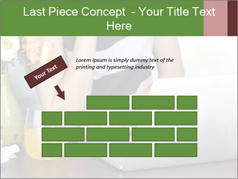 0000077168 PowerPoint Template - Slide 46