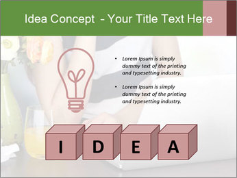 0000077168 PowerPoint Template - Slide 80