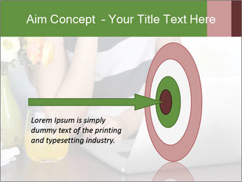 0000077168 PowerPoint Template - Slide 83