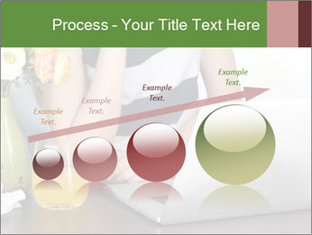 0000077168 PowerPoint Template - Slide 87