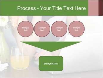 0000077168 PowerPoint Template - Slide 93