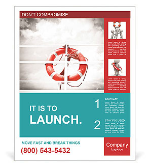 0000077169 Poster Template