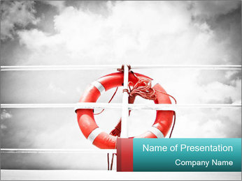 0000077169 PowerPoint Template