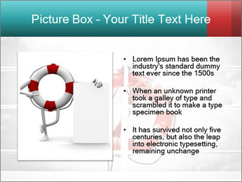 0000077169 PowerPoint Templates - Slide 13