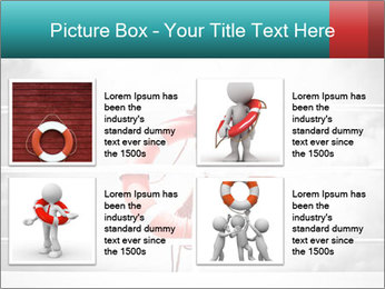 0000077169 PowerPoint Templates - Slide 14