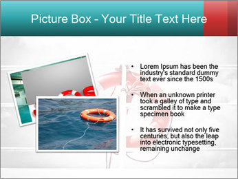 0000077169 PowerPoint Templates - Slide 20