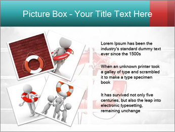 0000077169 PowerPoint Templates - Slide 23