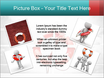 0000077169 PowerPoint Templates - Slide 24