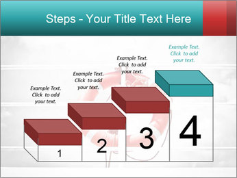 0000077169 PowerPoint Templates - Slide 64