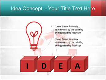 0000077169 PowerPoint Templates - Slide 80