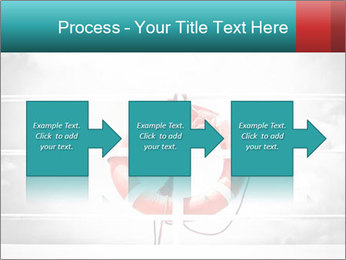 0000077169 PowerPoint Templates - Slide 88