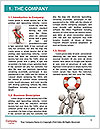 0000077169 Word Templates - Page 3
