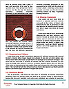 0000077169 Word Templates - Page 4