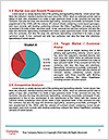 0000077169 Word Templates - Page 7