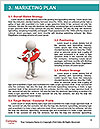 0000077169 Word Templates - Page 8