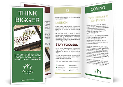0000077170 Brochure Template