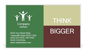 0000077170 Business Card Templates