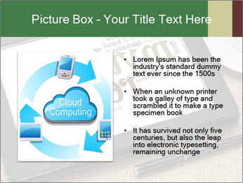 0000077170 PowerPoint Template - Slide 13