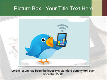 0000077170 PowerPoint Template - Slide 15