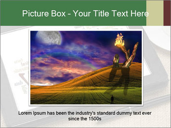 0000077170 PowerPoint Template - Slide 16