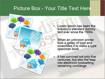 0000077170 PowerPoint Template - Slide 17