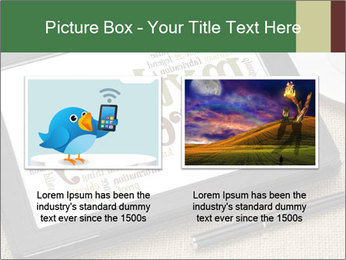 0000077170 PowerPoint Template - Slide 18