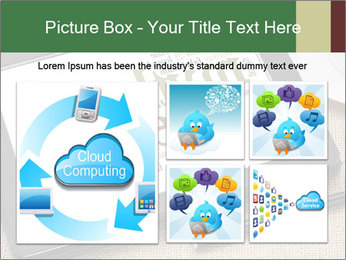 0000077170 PowerPoint Template - Slide 19