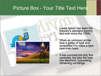 0000077170 PowerPoint Template - Slide 20
