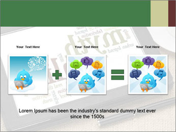 0000077170 PowerPoint Template - Slide 22