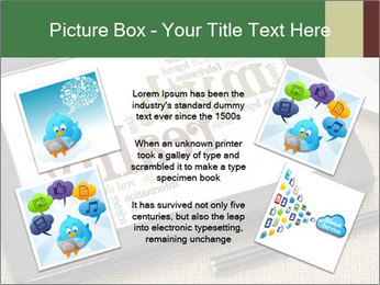0000077170 PowerPoint Template - Slide 24