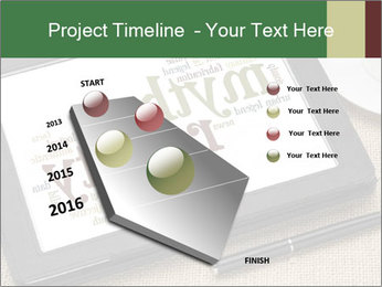 0000077170 PowerPoint Template - Slide 26