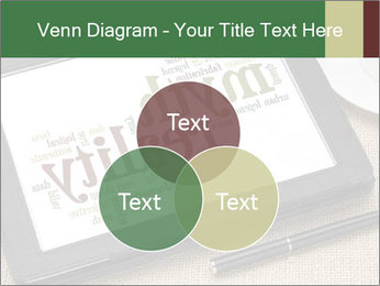 0000077170 PowerPoint Template - Slide 33