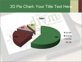 0000077170 PowerPoint Template - Slide 35