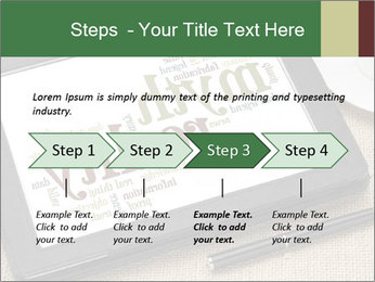 0000077170 PowerPoint Template - Slide 4