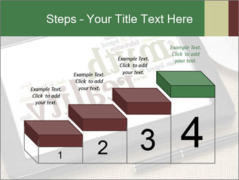 0000077170 PowerPoint Template - Slide 64