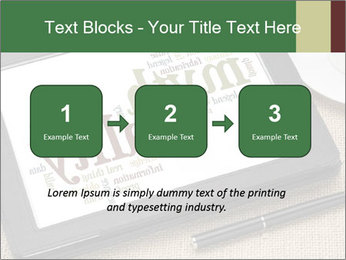 0000077170 PowerPoint Template - Slide 71