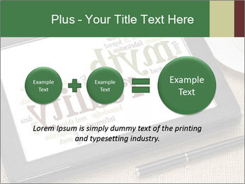 0000077170 PowerPoint Template - Slide 75