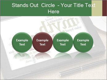 0000077170 PowerPoint Template - Slide 76