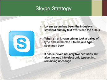 0000077170 PowerPoint Template - Slide 8