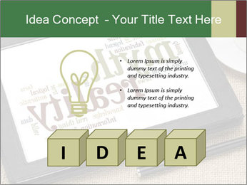 0000077170 PowerPoint Template - Slide 80