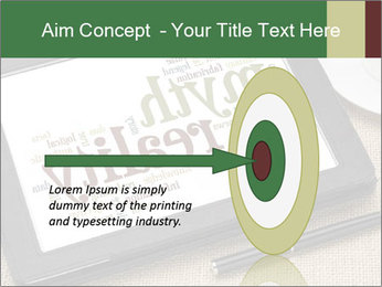 0000077170 PowerPoint Template - Slide 83