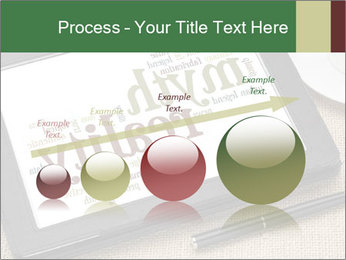 0000077170 PowerPoint Template - Slide 87
