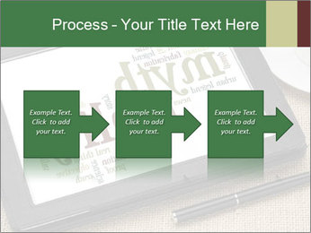 0000077170 PowerPoint Template - Slide 88