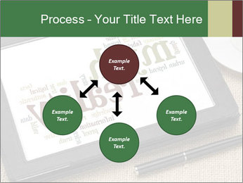 0000077170 PowerPoint Template - Slide 91