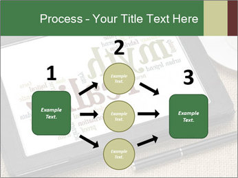 0000077170 PowerPoint Template - Slide 92